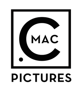 cmacpictures